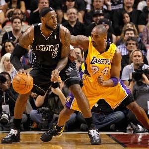 イースタン・カンファレンスから選出されたジェイムスは、期間中に平均29.... 【NBA】12/